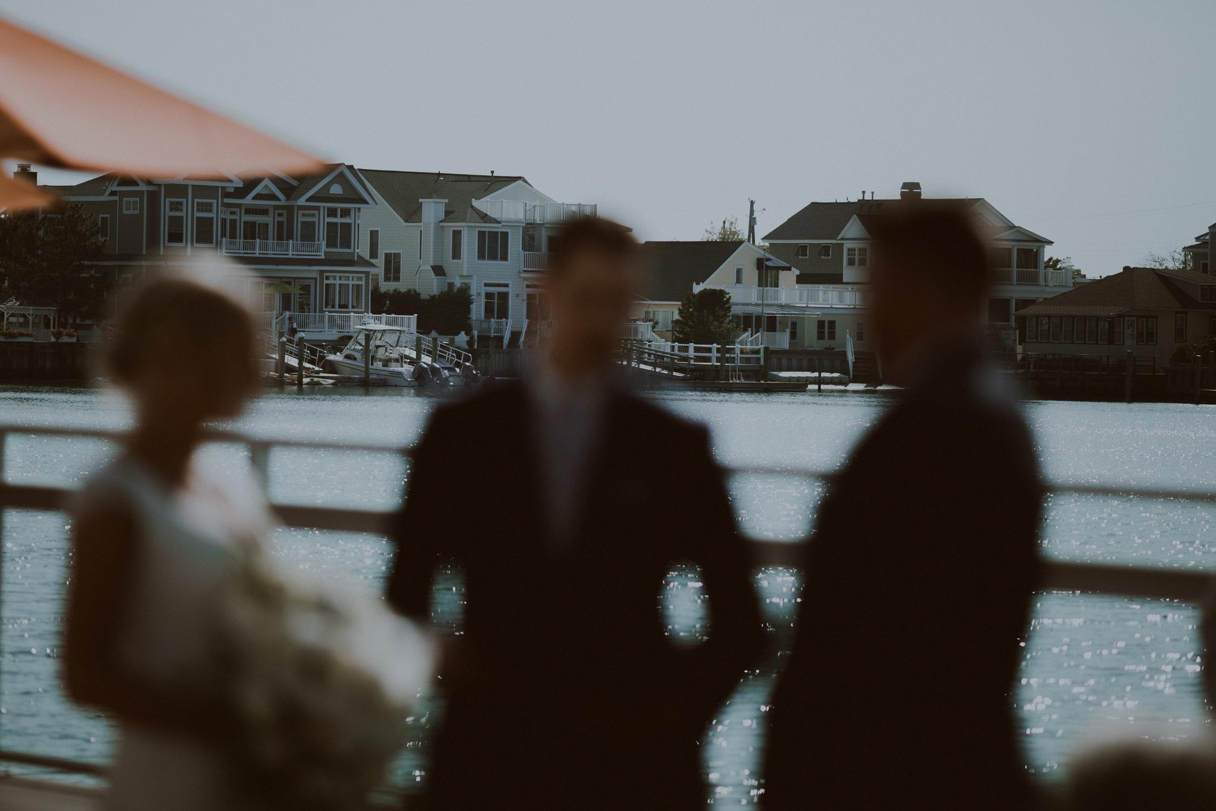 stoneharborwedding-248.jpg