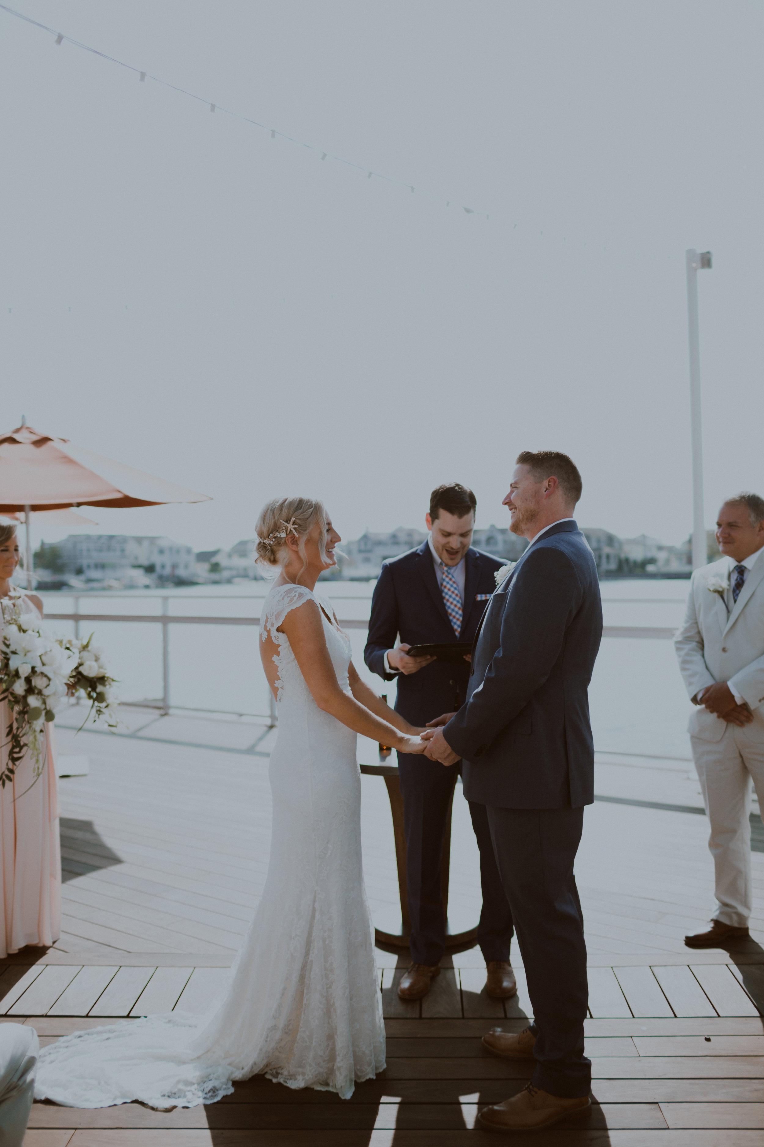 stoneharborwedding-263.jpg