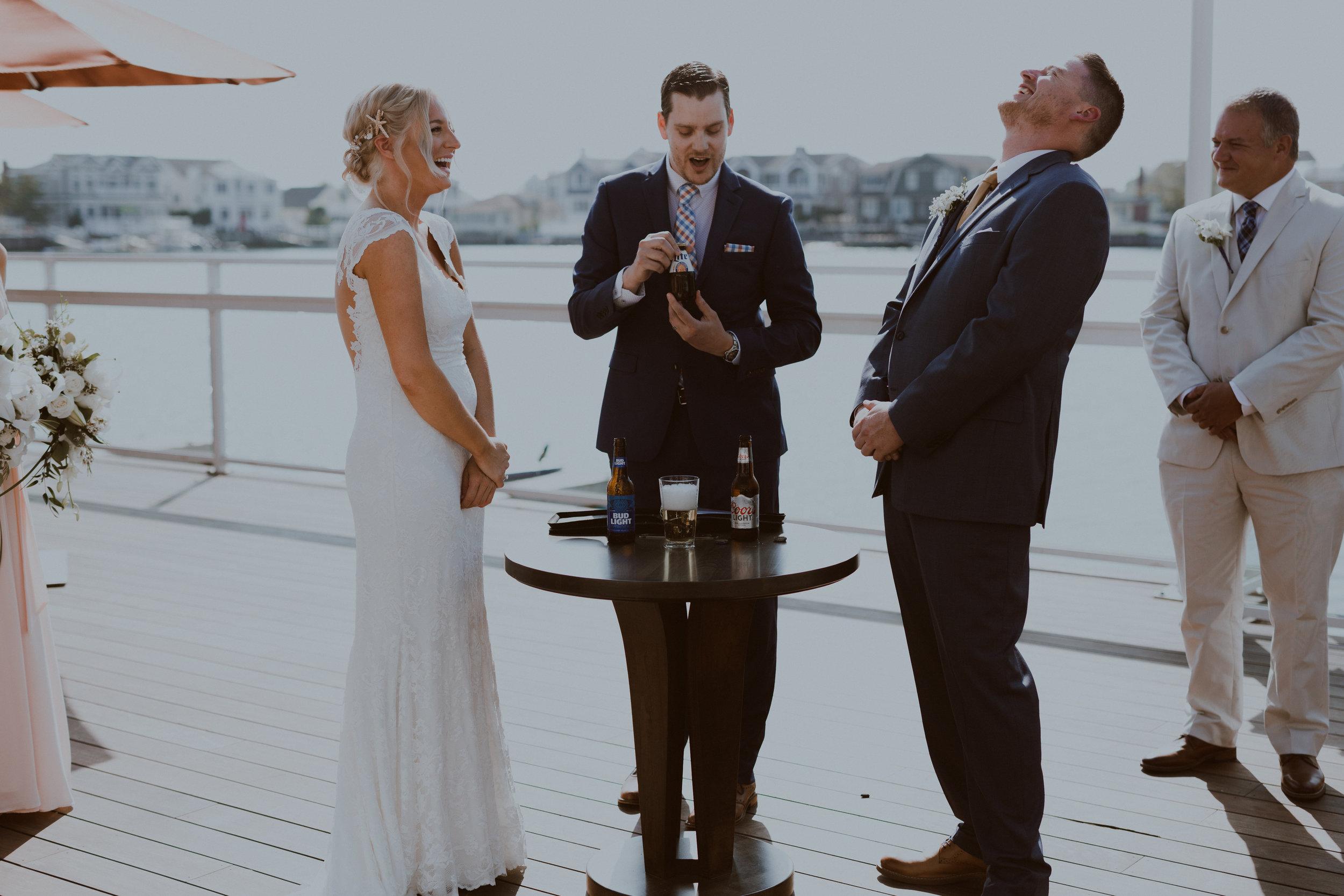 stoneharborwedding-272.jpg