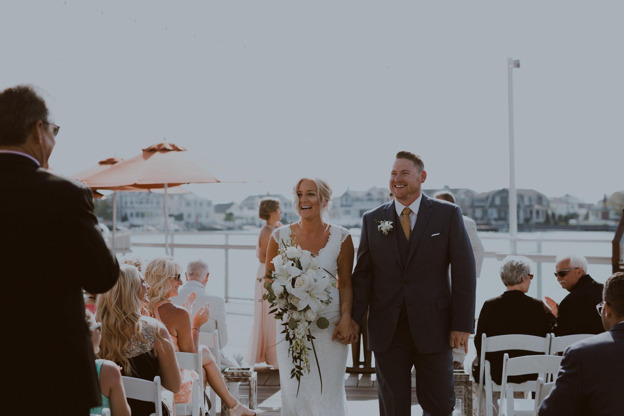 stoneharborwedding-291.jpg
