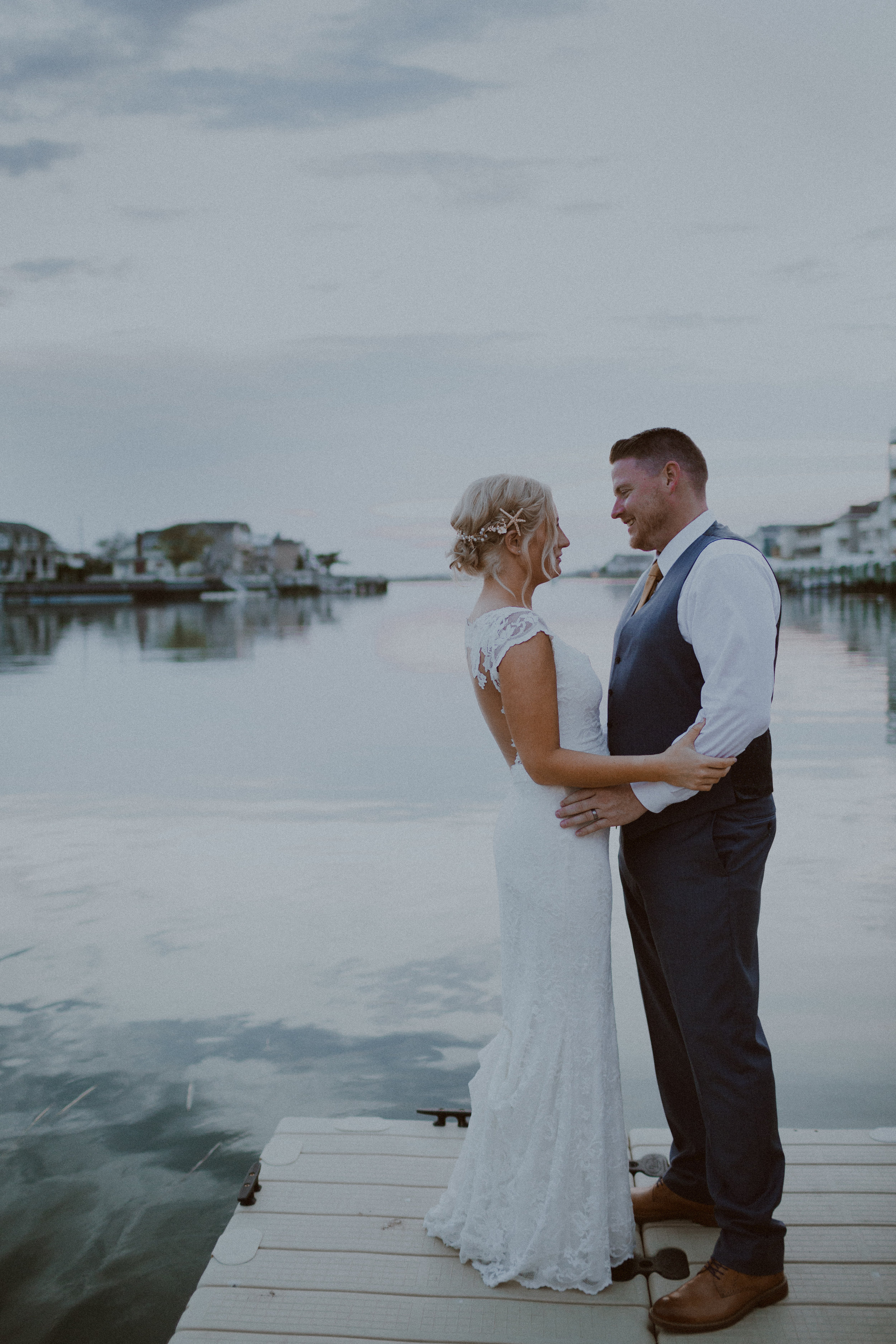 stoneharborwedding-455.jpg