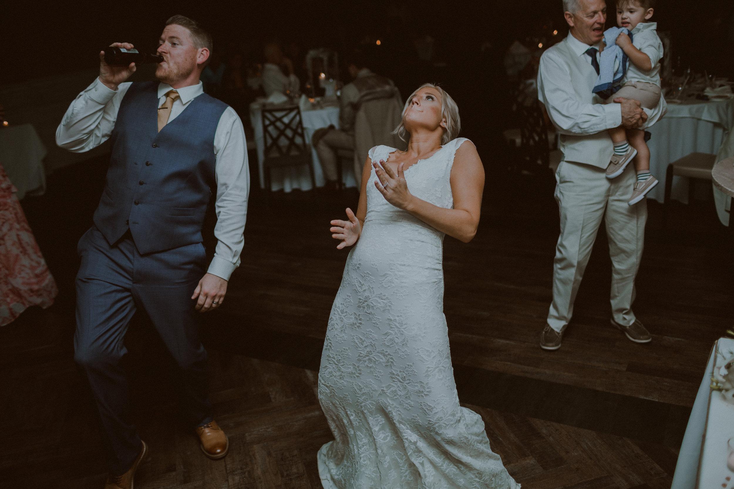 stoneharborwedding-577.jpg