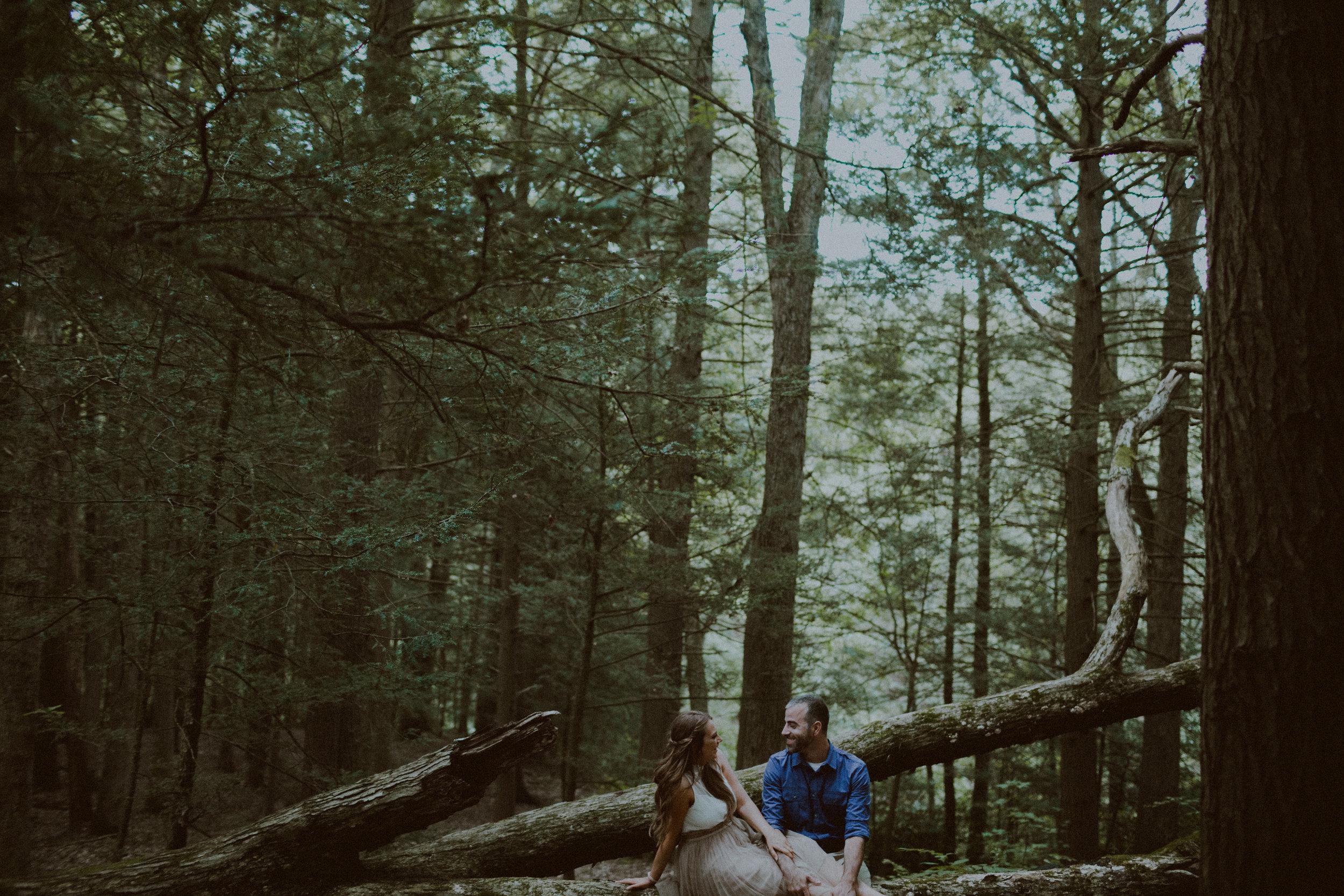 woodsyengagementsession-48.jpg