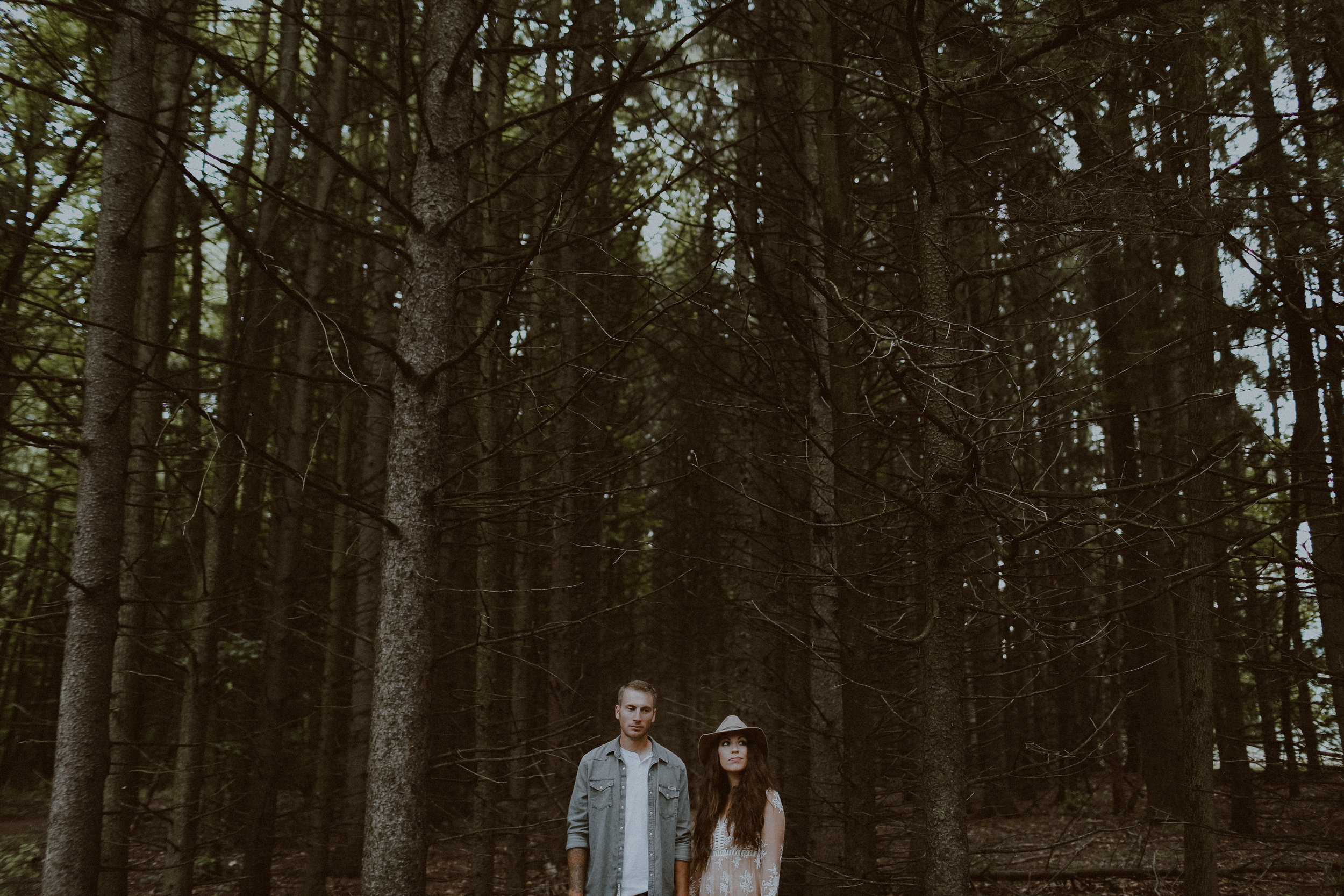 woodsyengagementsession-97.jpg