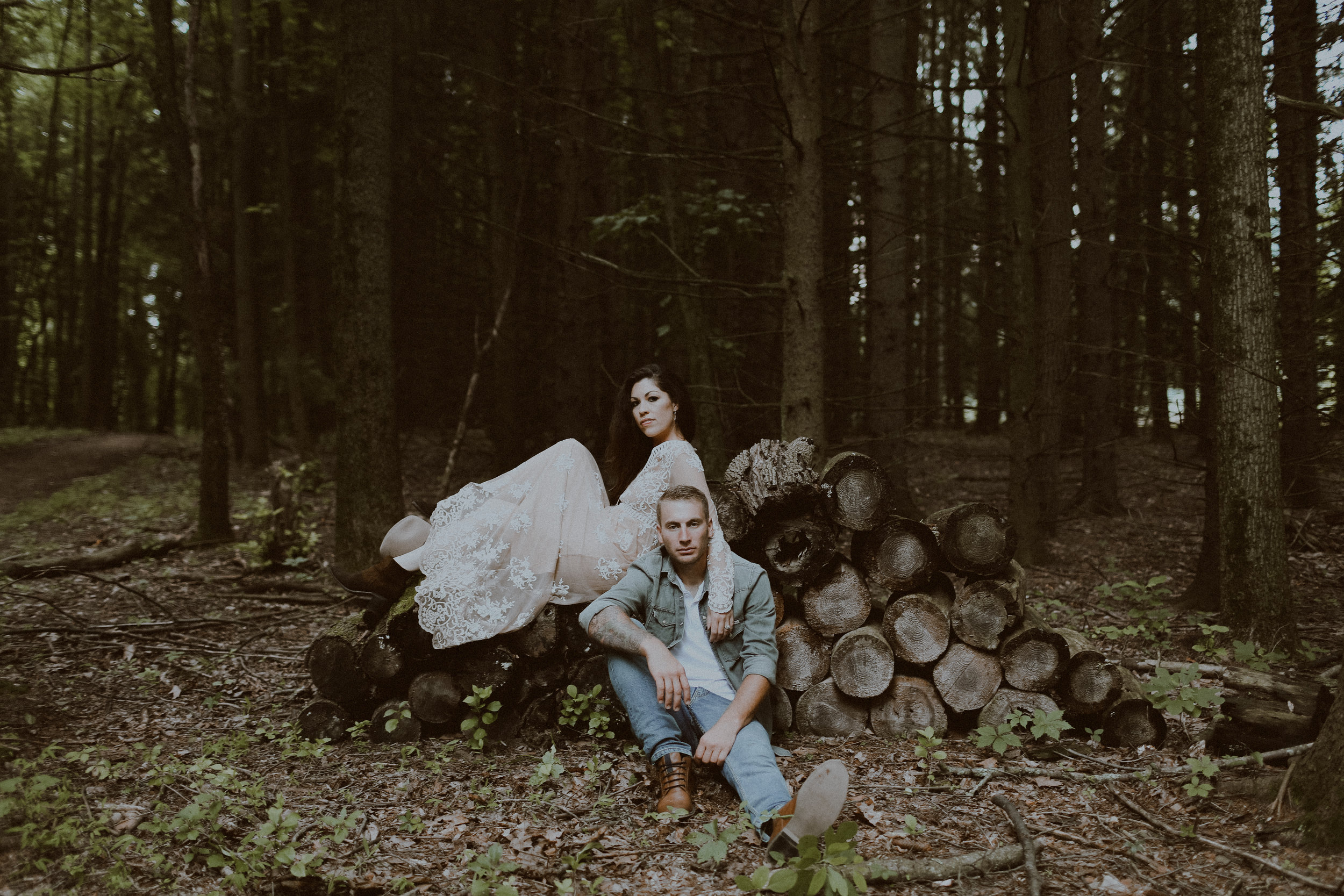 woodsyengagementsession-109.jpg