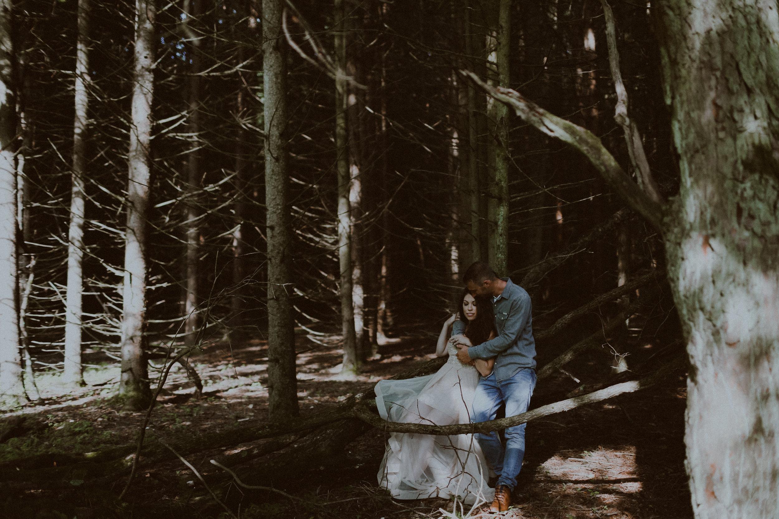 woodsyengagementsession-187.jpg