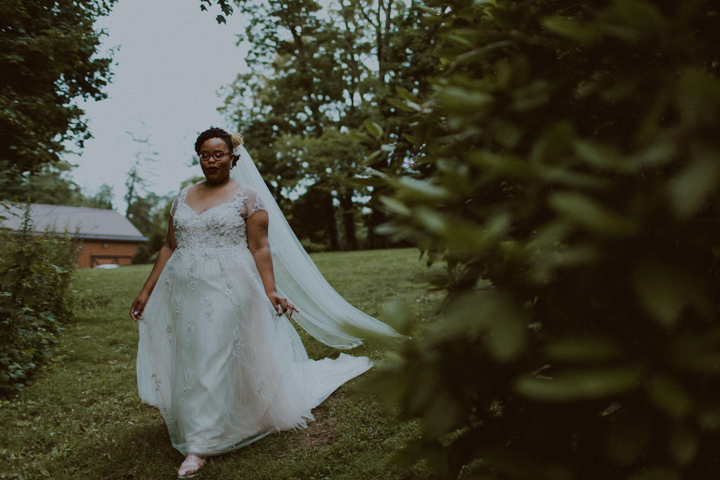 historicshadylanewedding-104.jpg