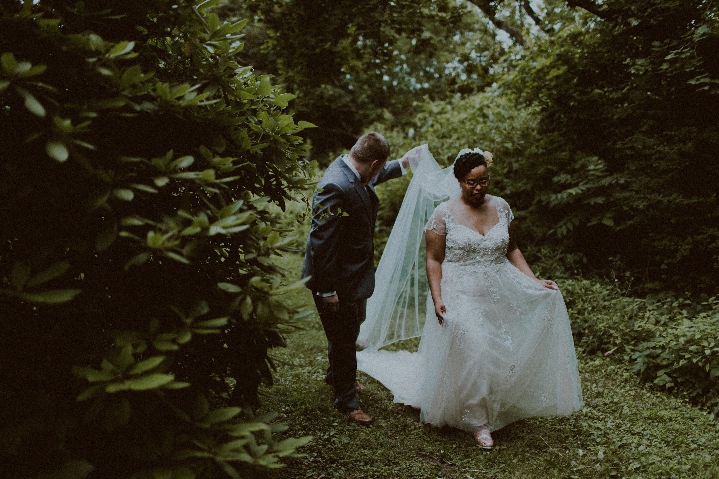 historicshadylanewedding-141.jpg