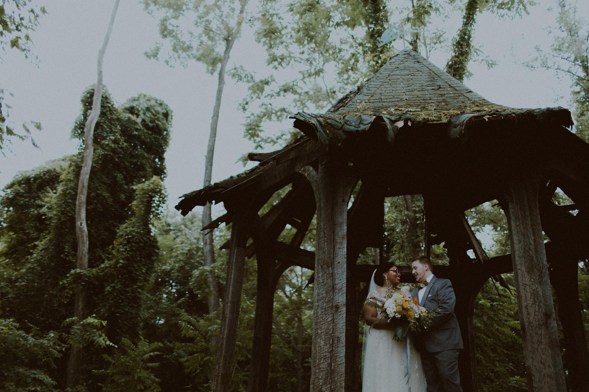historicshadylanewedding-178.jpg