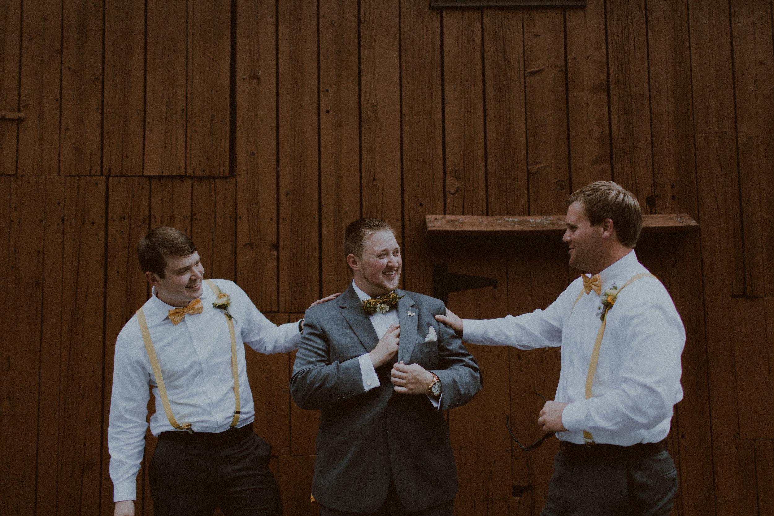 historicshadylanewedding-256.jpg