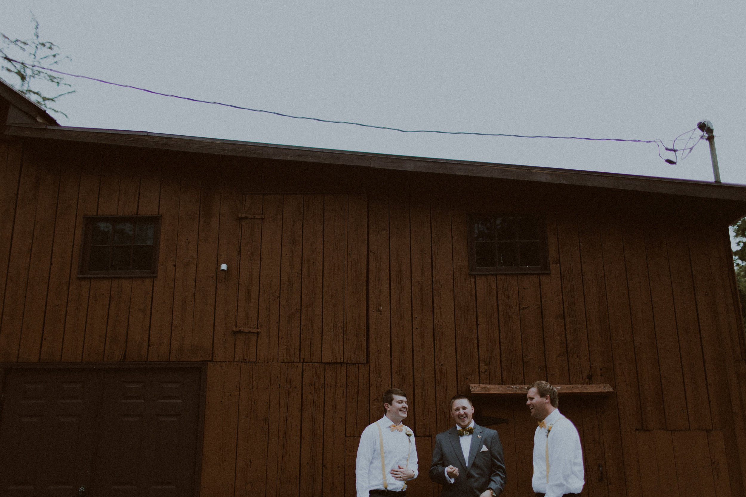 historicshadylanewedding-260.jpg
