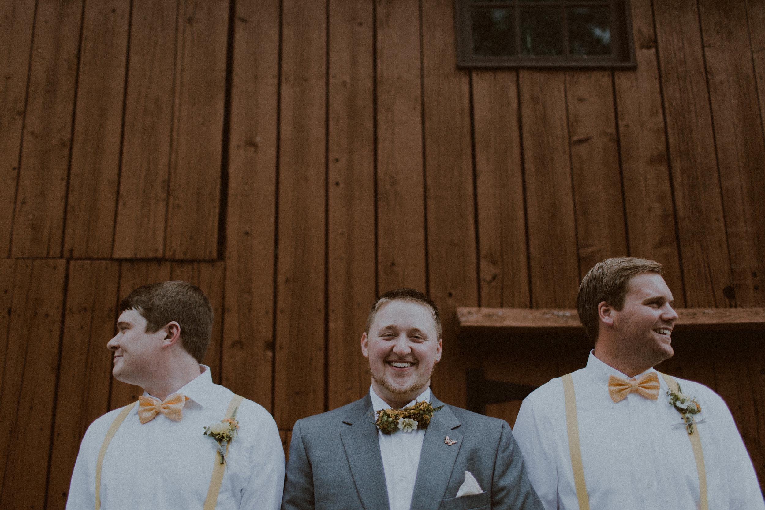 historicshadylanewedding-269.jpg