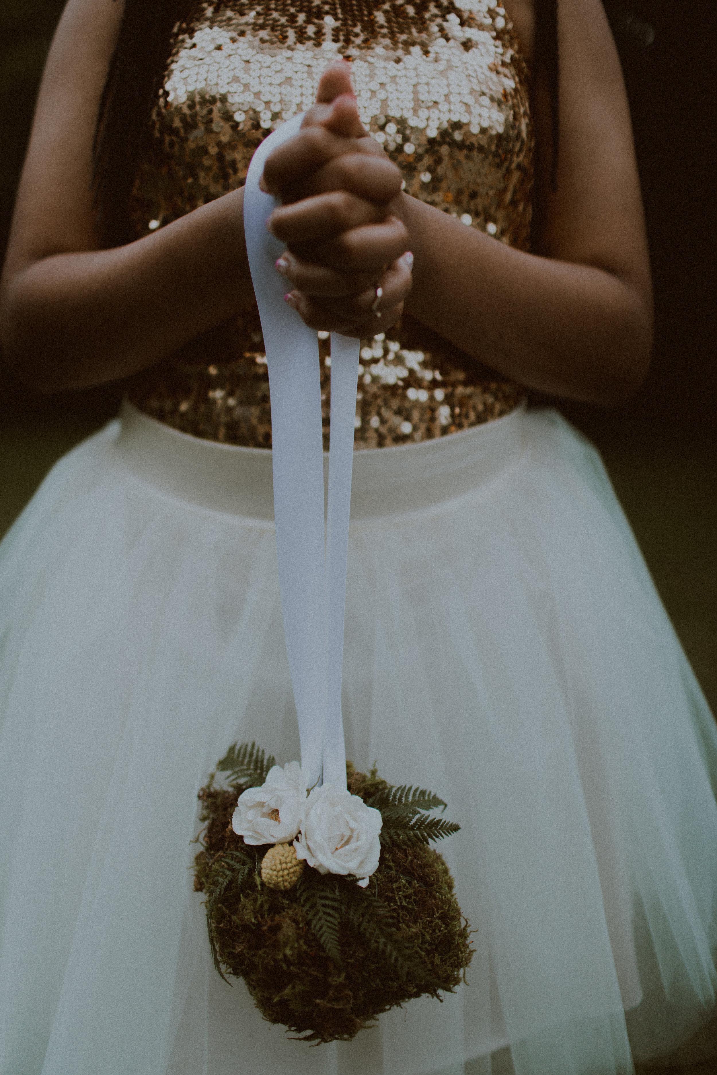 historicshadylanewedding-341.jpg
