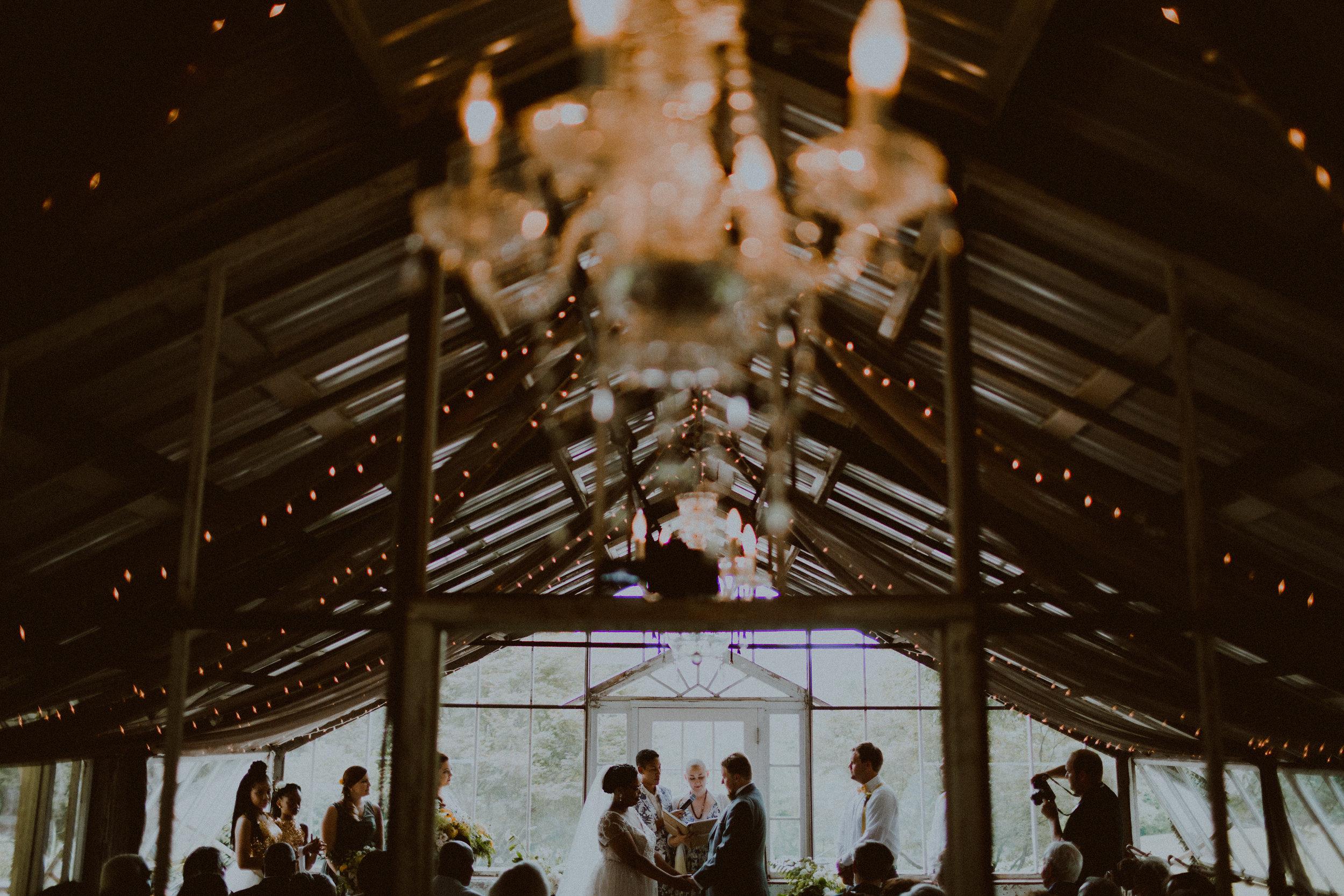 historicshadylanewedding-386.jpg