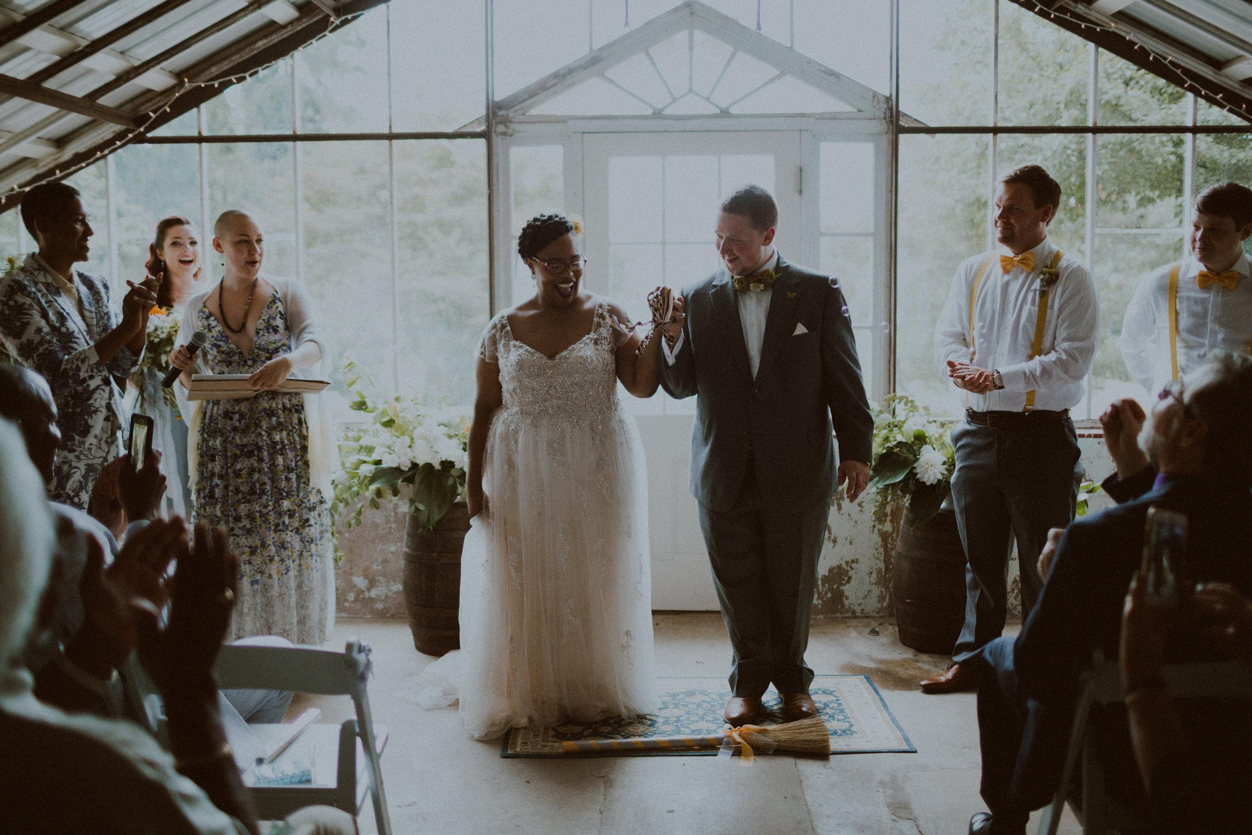 historicshadylanewedding-411.jpg