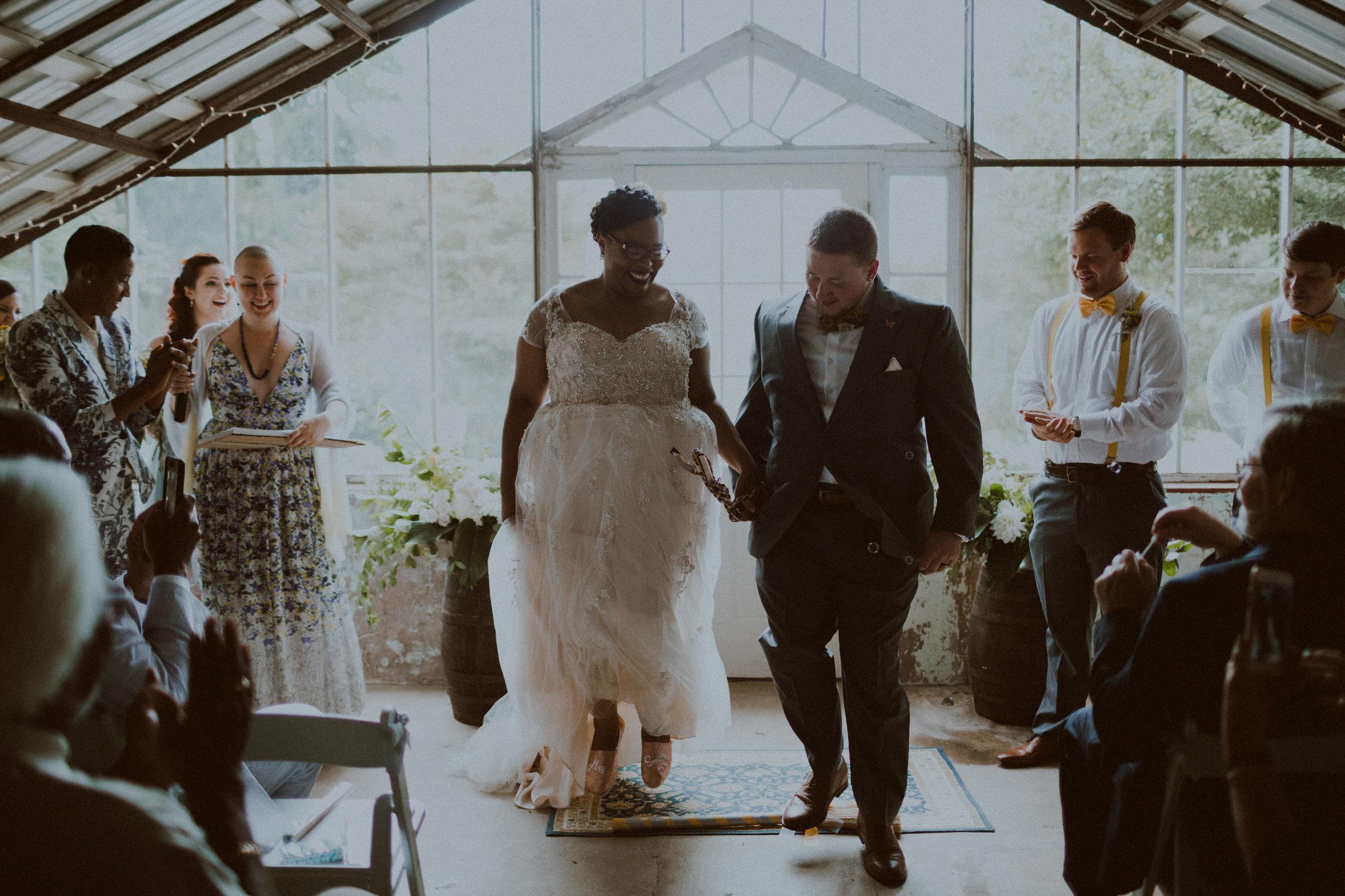 historicshadylanewedding-412.jpg