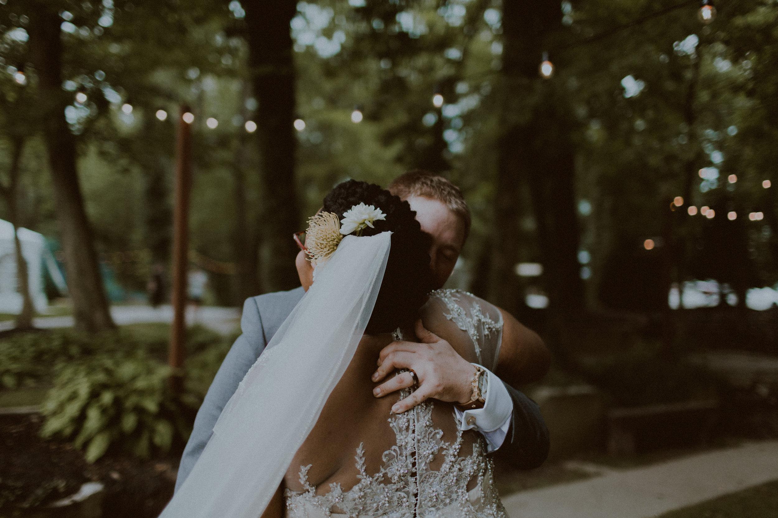 historicshadylanewedding-435.jpg