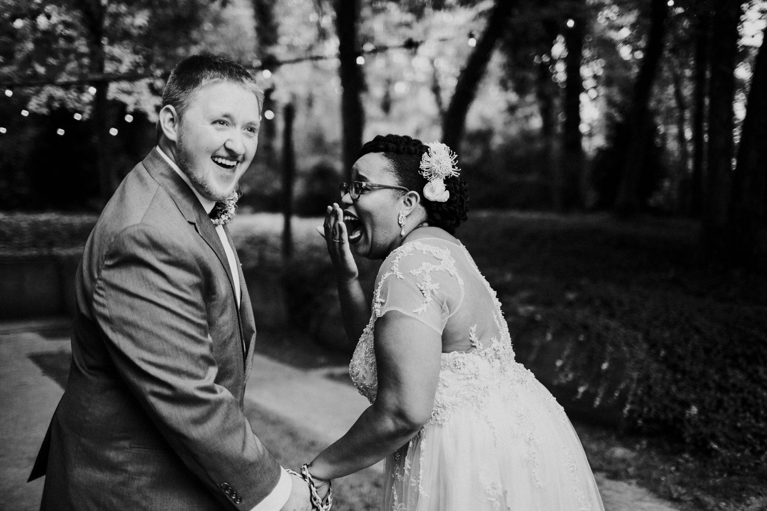 historicshadylanewedding-441.jpg