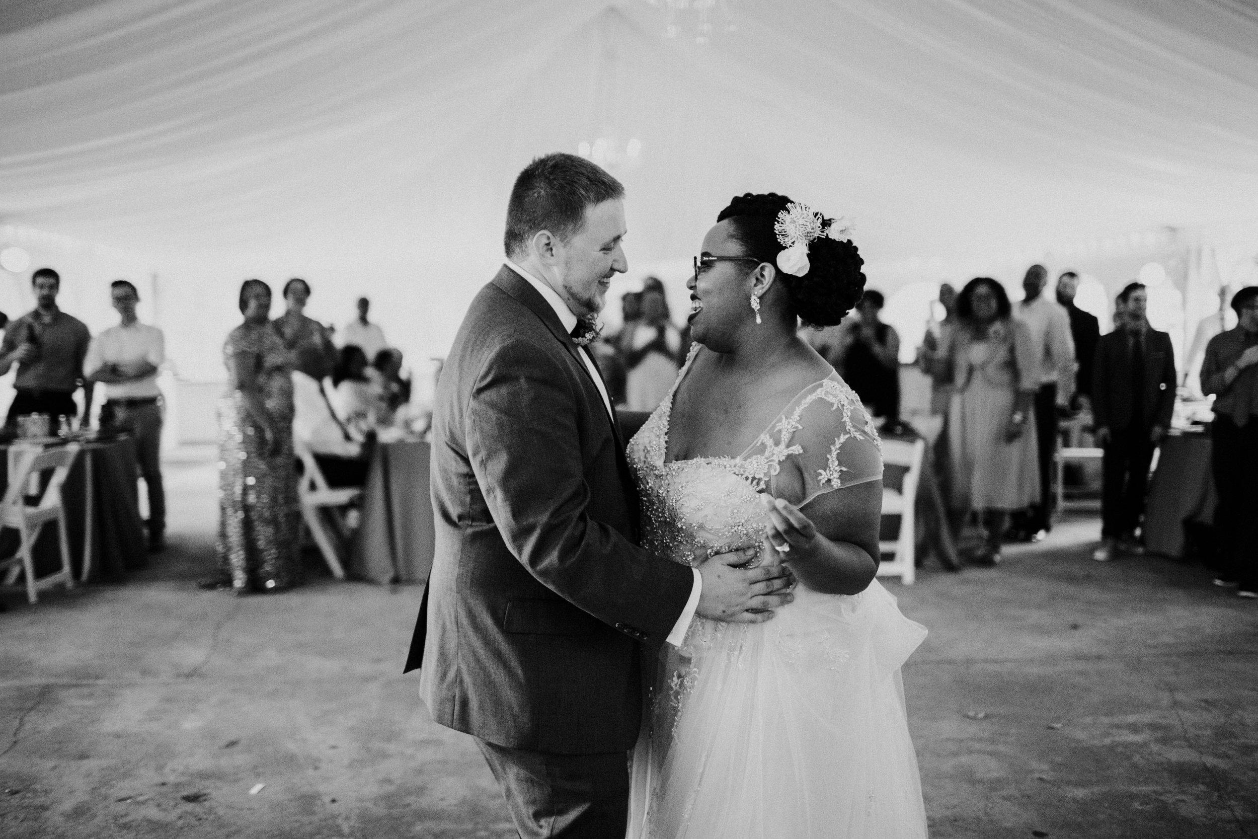 historicshadylanewedding-574.jpg