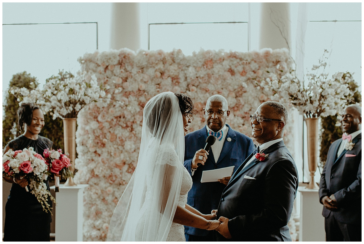 waterworks philadelphia wedding