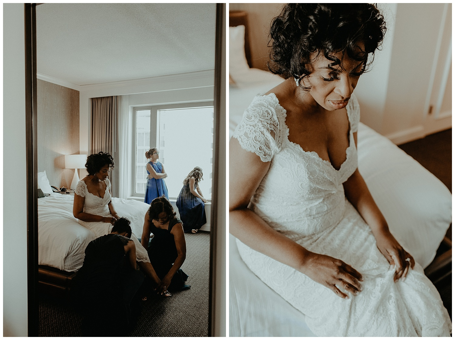 philadelphia wedding