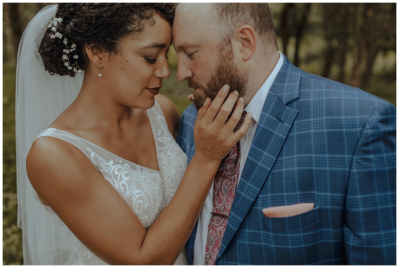 behemianbackyardwedding