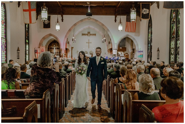church wedding ceremony harrisburg pa