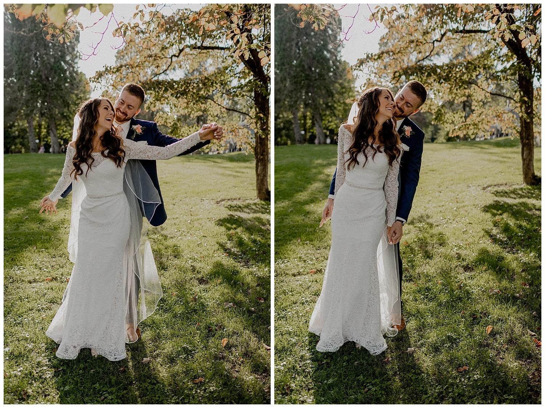 stocks manor wedding photos
