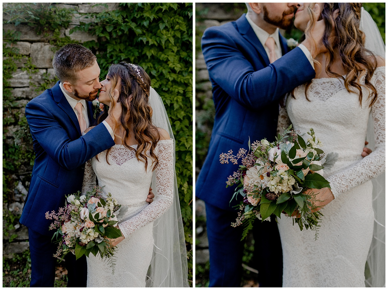 stocks manor wedding