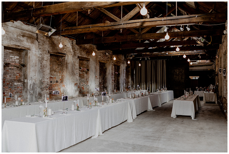 fishtown wedding venue