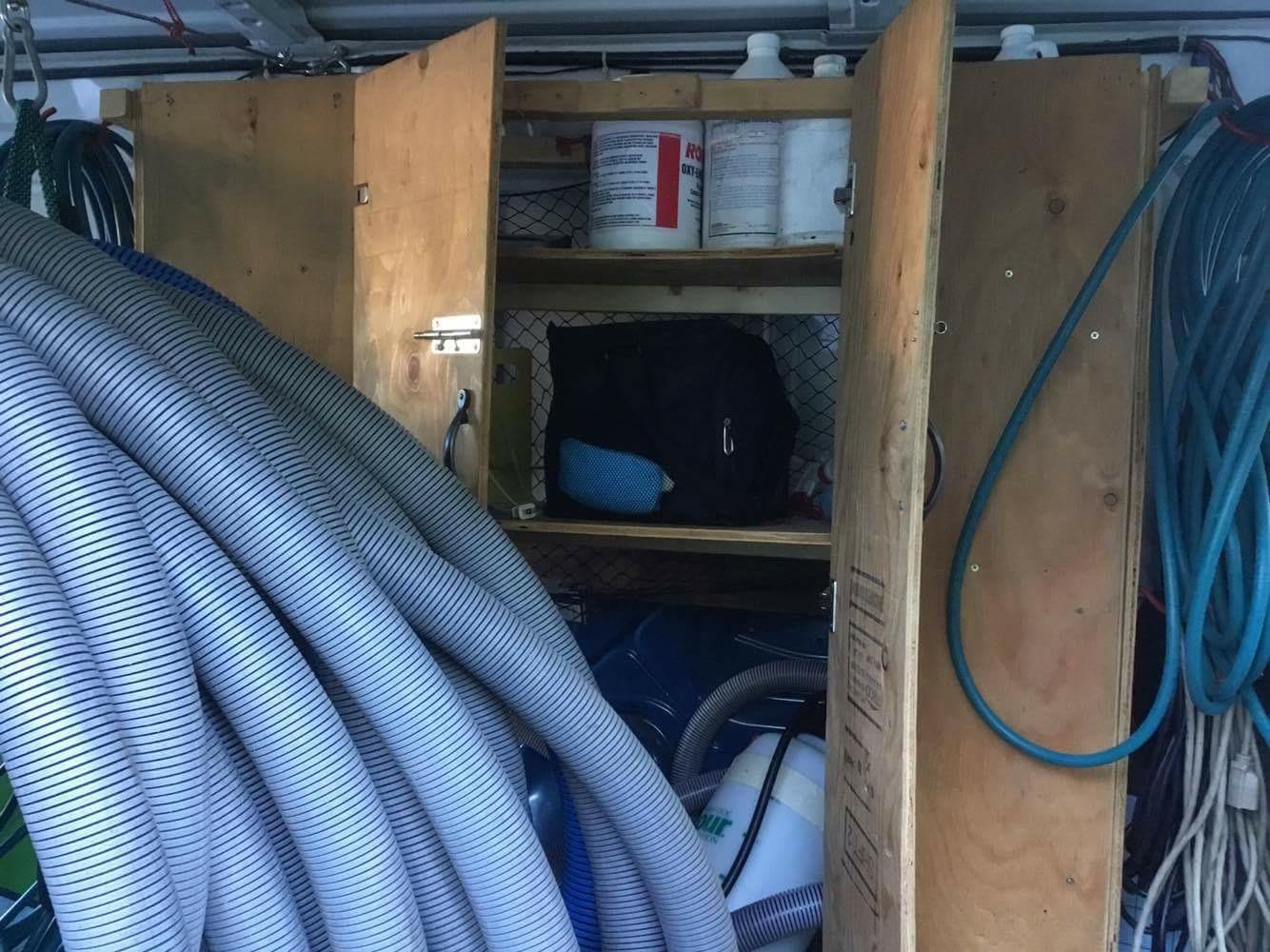 Van side view of equipment most recent.JPG