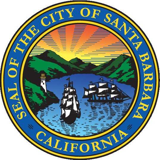 SB City Seal new.jpg