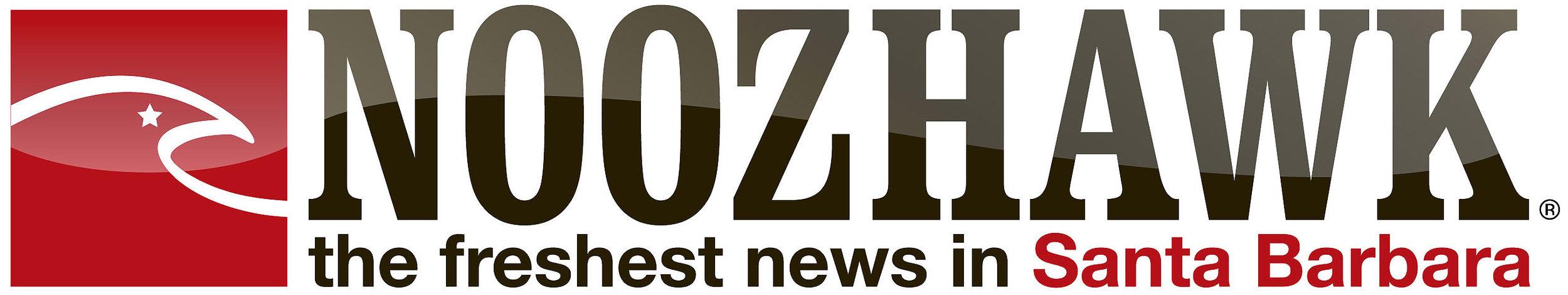 logo-Noozhawk (2) copy.jpg