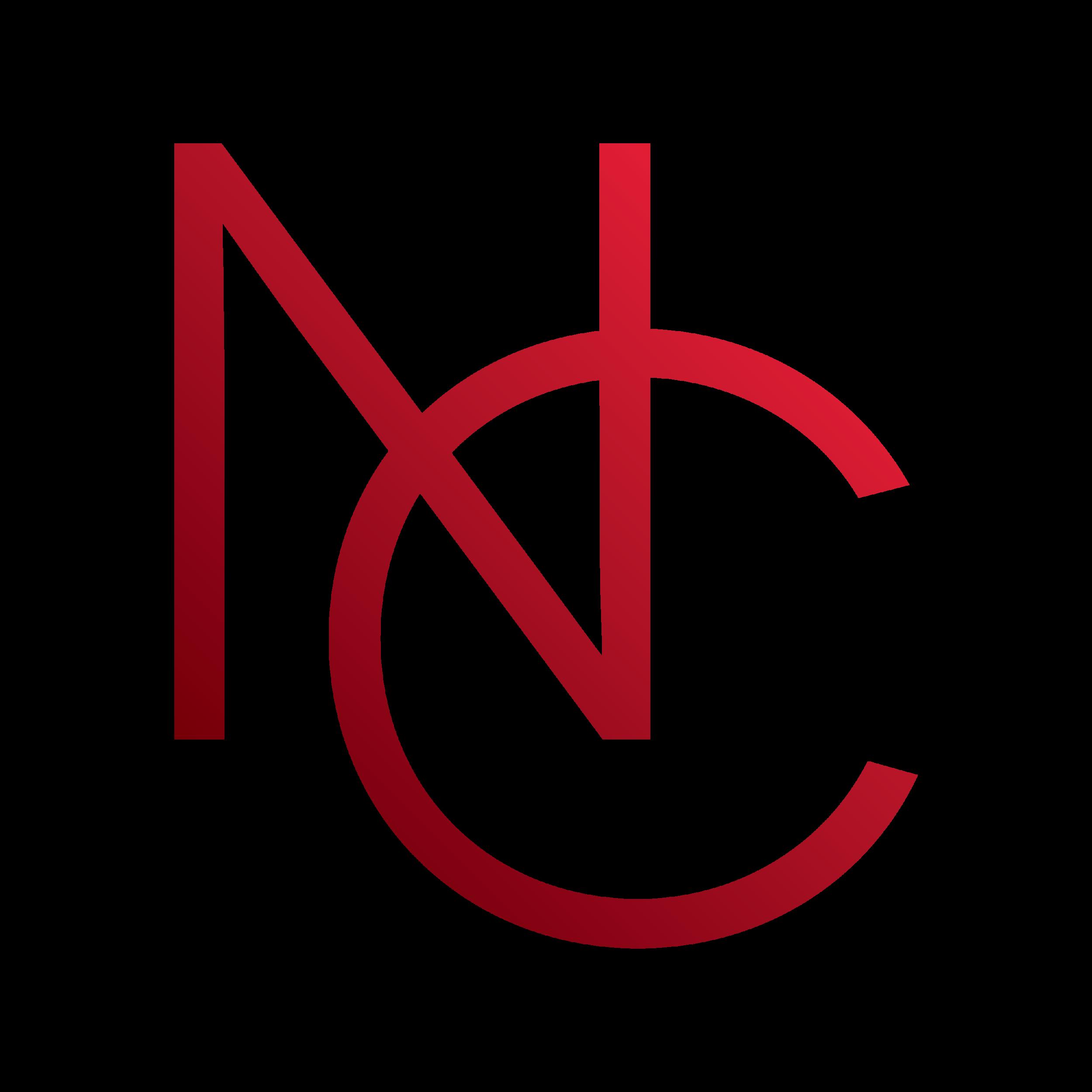 Logo_Bug_01.png