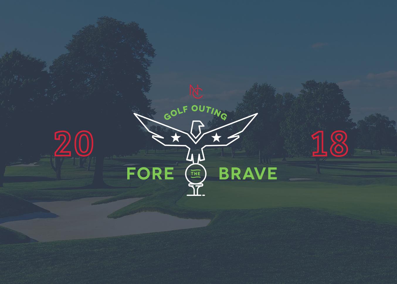 Header_Charity_Golf_2018.jpg