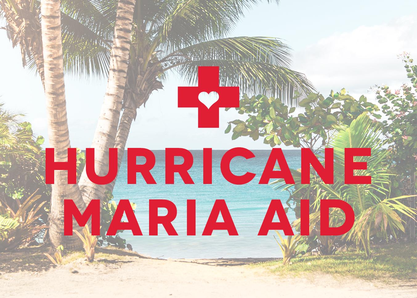 Header_Charity_Hurricane_2017.jpg
