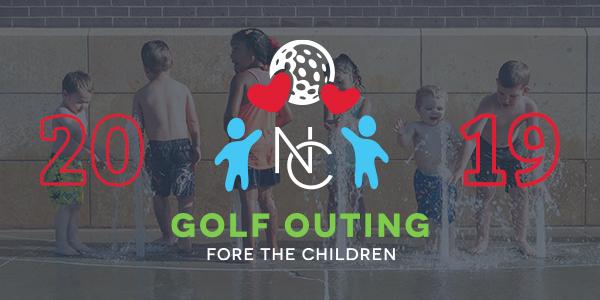 NCI_Golf_Email.jpg
