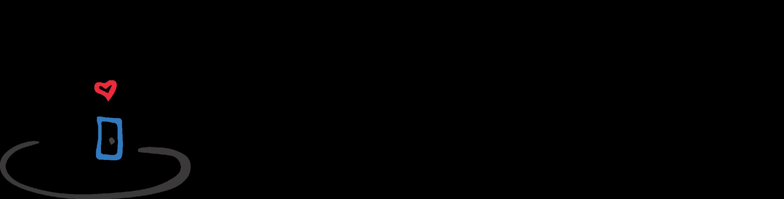 2018 jeremiahs place logo wtagline CMYK.png