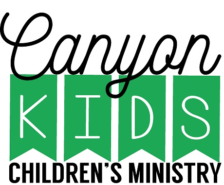 canyon kids_460.jpg