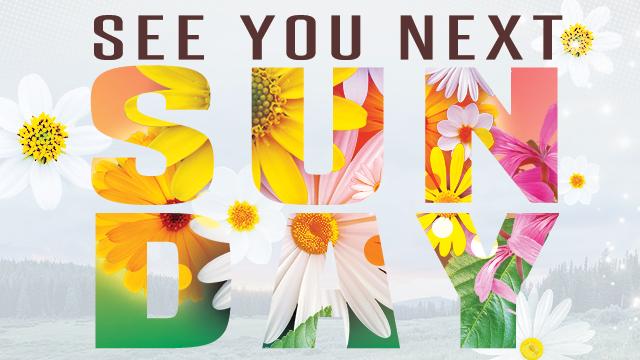 Spring Flyer_Website 640.png