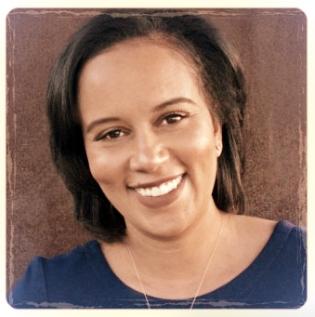 Angelika Jones   Instructional Designer. Technical Trainer. Learning Project Manager.