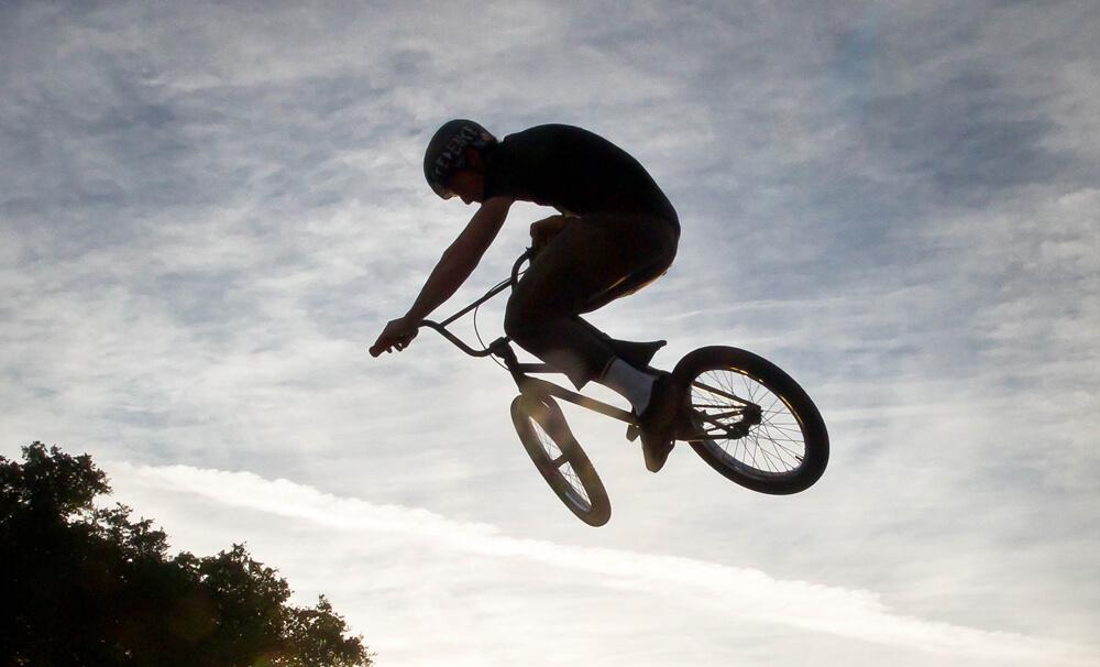 bikepeddler_bmx.jpg