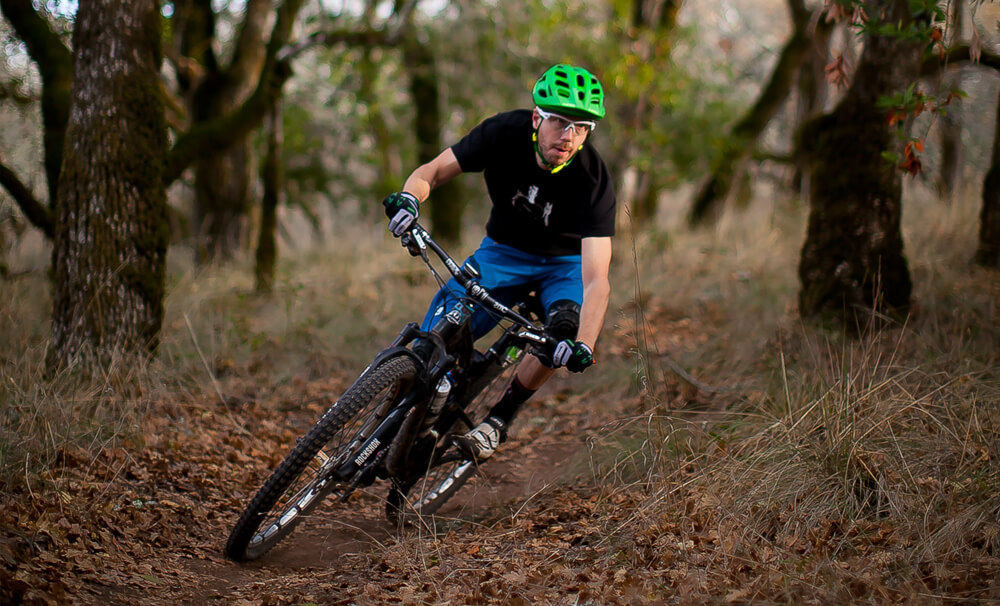 bikepeddler_mtn.jpg
