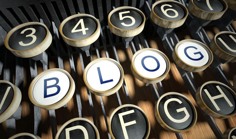 aube-blog