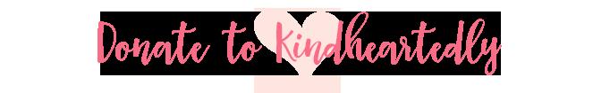 Kindheartedlytitle.png