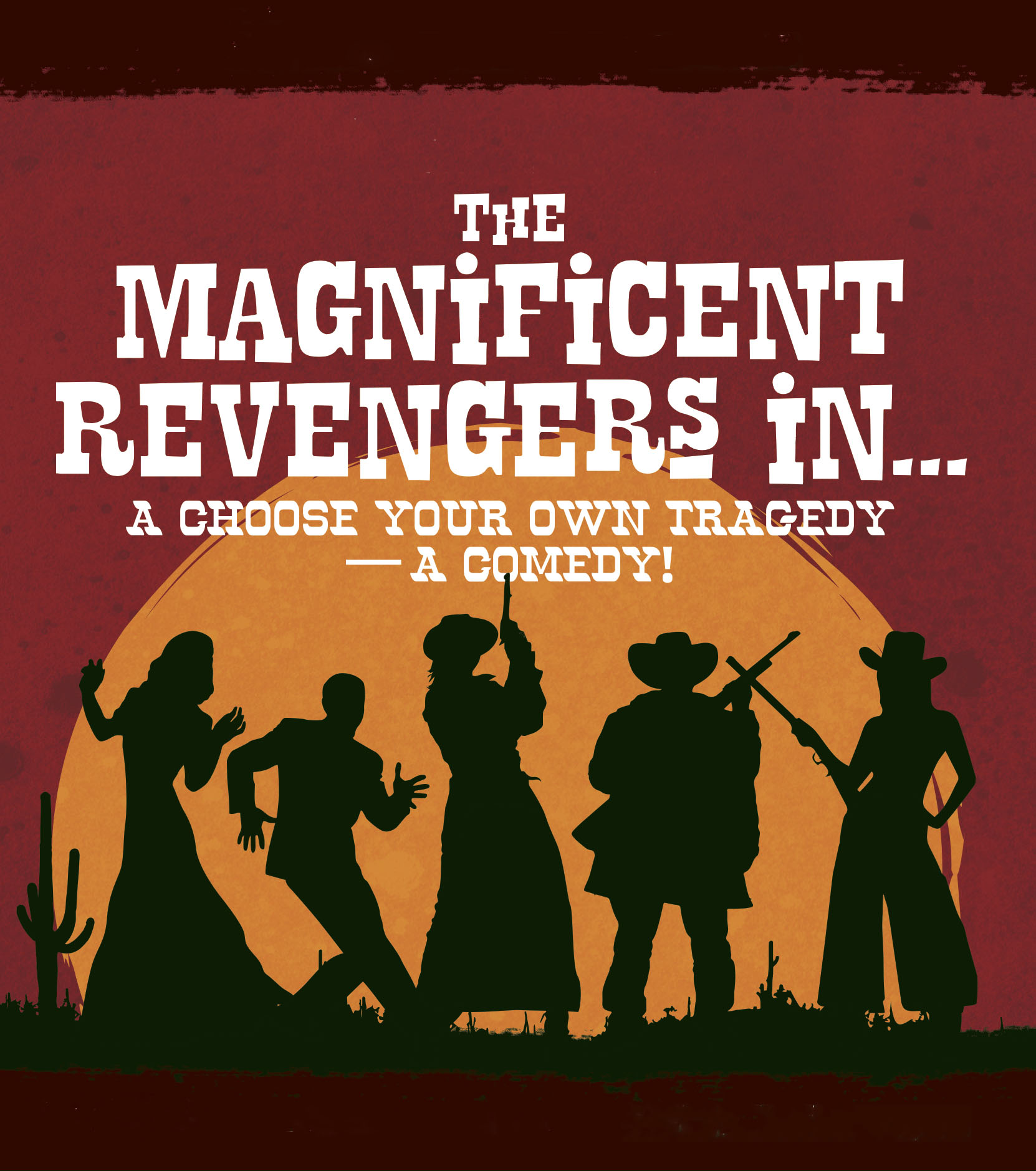 Magnificent_Revengers_poster Clean.jpg