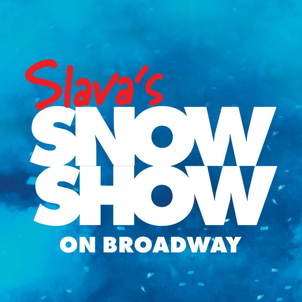 snowshow logo.png