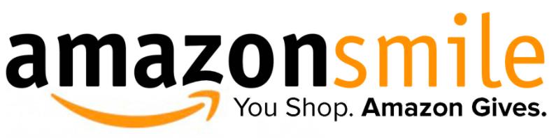 Amazon Smile - Osa Ecology