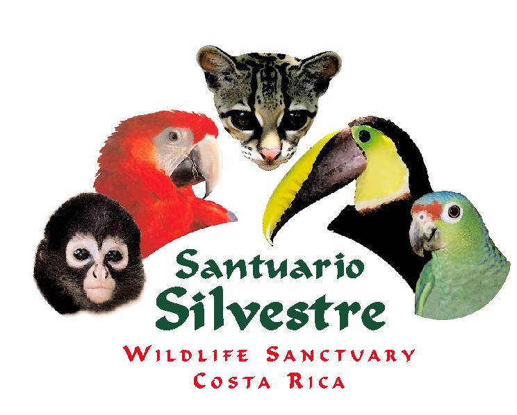 osa wildlife sanc.png
