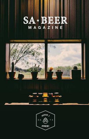 Issue 7 -